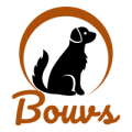 logo-bouvs